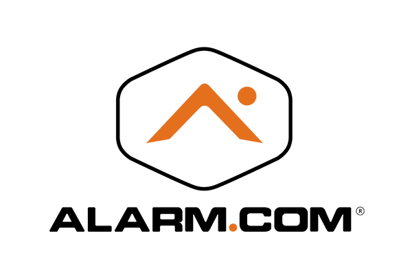 logo-alarm-trans