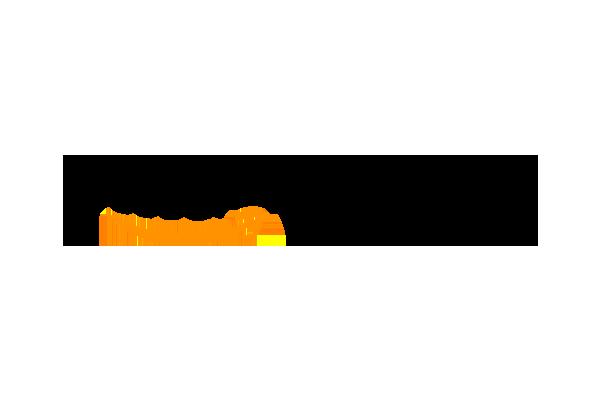 logo-amazon-trans