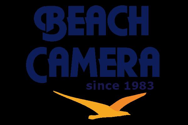 logo-beach-camera-1-600x400-trans
