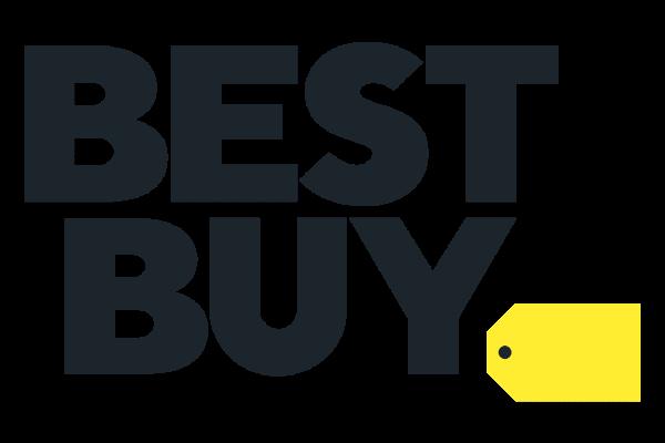 logo-best-buy-4-600x400-trans
