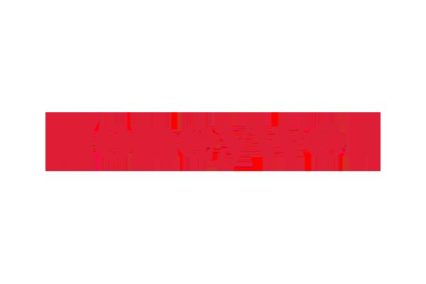 logo-honeywell-trans