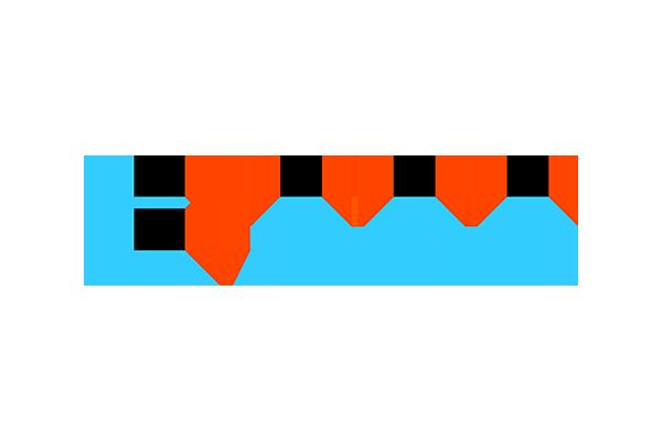 logo-ifttt-trans