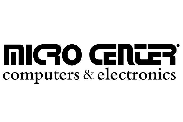 logo-micro-center-1-600x400-trans