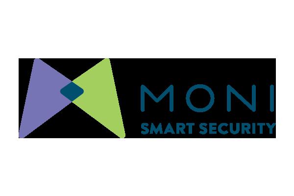 logo-moni-trans