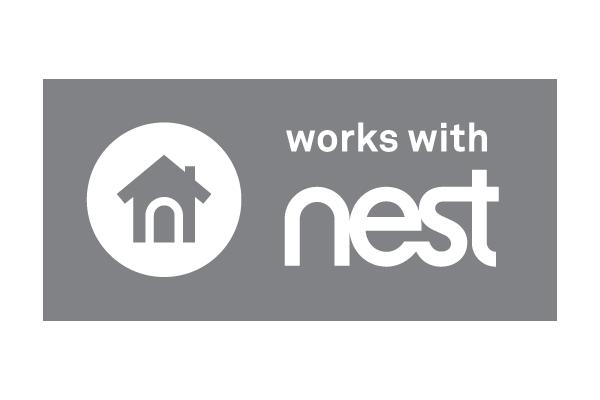 logo-nest-trans