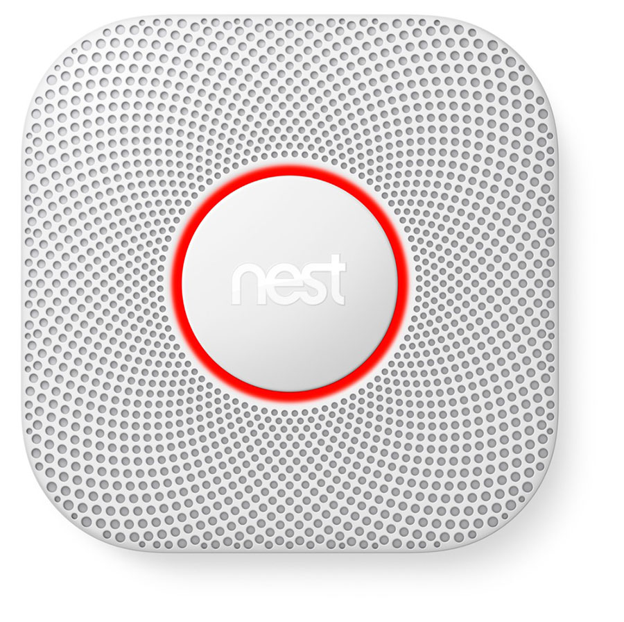 nest-protect-white-red-900px