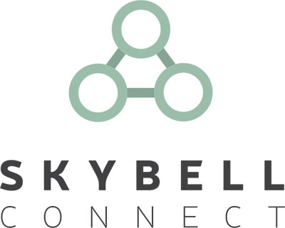 sb-connect-logo-400